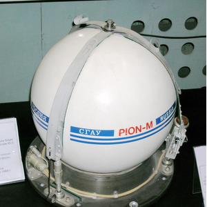 Самарский университет уже 30 лет отправляет в космос студенческие спутники