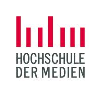Сотрудничество германистов через барьеры пандемии