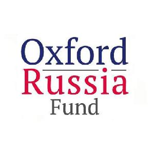 Стипендиатами Оксфордского Российского Фонда стали 28 магистрантов и 5 аспирантов университета