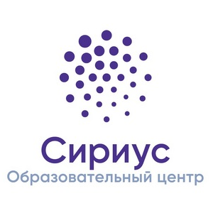 Наставники Самарского университета им. Королева помогают школьникам со всей России решать кейсы индустриальных партнеров