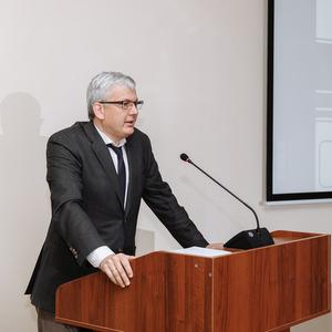 АССАД поддержал обращение Самарского университета к ОДК