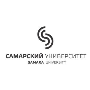 """Открыта регистрация для  участия в конкурсе """"Лучшая академическая группа выпускников"""""""