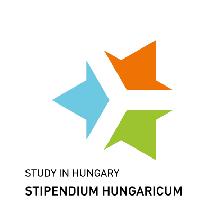 Студентов приглашают поучаствовать в конкурсе на соискание венгерской стипендии