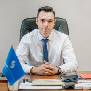 """Sergey Tiz: """"We Specialise in Space and Aviation"""""""