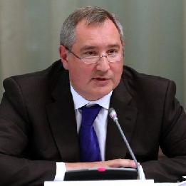 Дмитрий Рогозин возглавил наблюдательный совет СГАУ де-юре
