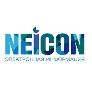 Авторов и редакторов научных журналов приглашают на вебинары НЭИКОН