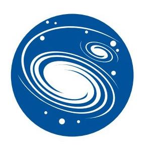 Космические телескопы в поисках экзопланет