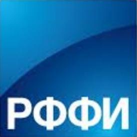 Молодые учёные СГАУ получат более 9 млн руб. на реализацию своих проектов