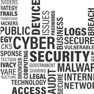 """Ученые университета предложили """"прививку"""" от хакерских атак"""