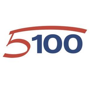Совет проекта «5-100» одобрил реализацию программы повышения конкурентоспособности СГАУ