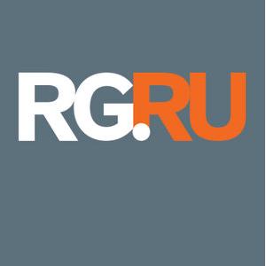 Российская газета: Российские ученые предложили новый способ диагностики рака