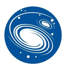 Итоги конференции и межпланетные траектории