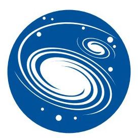 Молодежная аэрокосмическая школа приглашает на четвертое занятие по курсу
