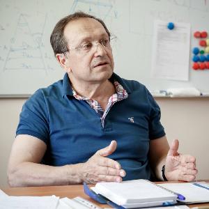Наноспутники Самарского университета займутся изучением космической физики