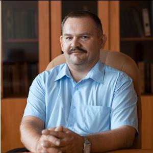 Владимир Павельев и сенсоры на углеродных нанотрубках