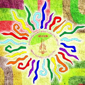 Собрать мозаику из разных культур