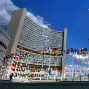 Самарский университет примет космический практикум ООН