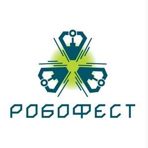 На «РобоФесте»-2015 СГАУ представляют пять команд
