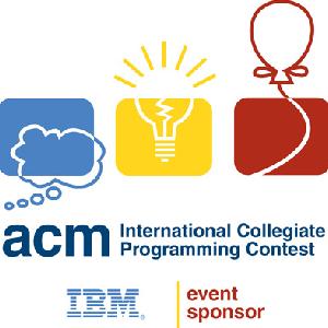 Команда СГАУ вышла в полуфинал студенческого чемпионата мира по программированию (ACM ICPC)