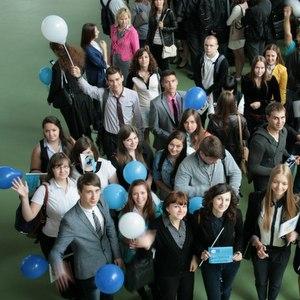 Первокурсники СГАУ отметят День знаний