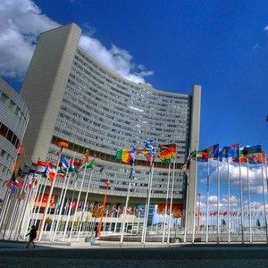 Компетенции Самарского университета в продвижении образовательных технологий в сфере космоса отметили в ООН