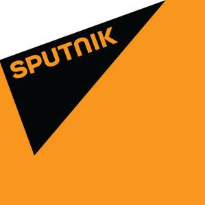 """Sputnik Китай: """"Трамп хочет заинтересовать частные компании космическими проектами"""""""