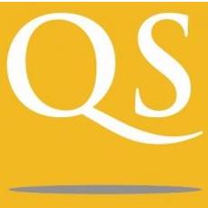 Самарский университет резко поднялся в мировом рейтинге QS EECA