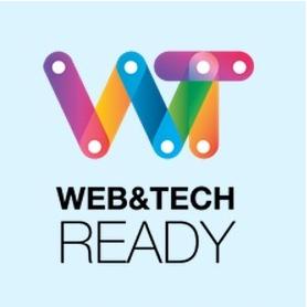 Завершается приём заявок на Web&Tech Ready