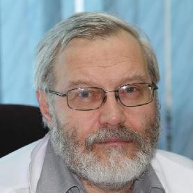 Глеб Рытов назначен на должность исполнительного директора биологического факультета