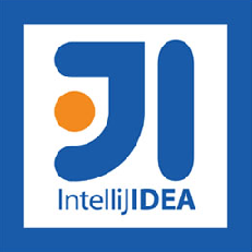 Получены академические лицензии на продукты компании JetBrains
