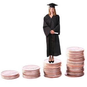 Определены победители грантов вуза на академическую мобильность и научные разработки