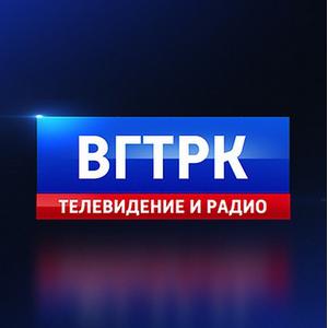 """В эфире ГТРК """"Самара"""" вышла передача, посвященная искусственному интеллекту"""