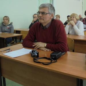 Лингвисты Самарского университета обсудили итоги научной работы