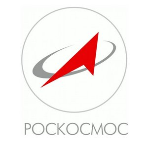 """Владимир Богатырев: """"Мы стремимся активно развивать наше партнерство с Роскосмосом"""""""