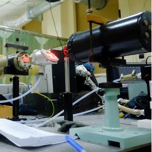 Ведущие ученые со всего мира соберутся в Самарском университете