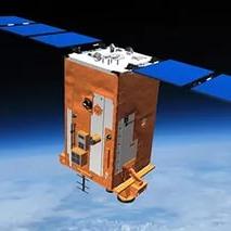 Ученые ищут пути удешевления исследования космоса