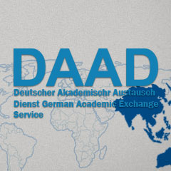 Опубликованы программы Германской службы академических обменов (DAAD)