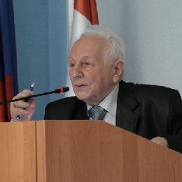 В СГАУ состоялся семинар, посвященный 80-летию со дня рождения Юрия Гагарина