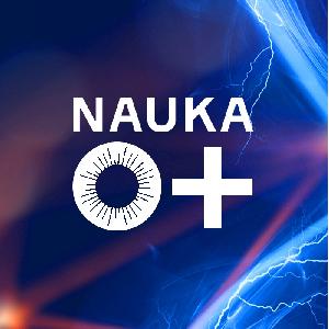 """Фестиваль """"NAUKA 0+"""" проводит в Самаре неделю экологии"""