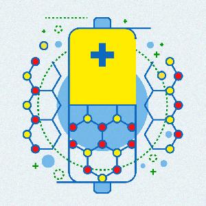 """""""Обучение через действие"""": Самарский университет и ФИОП научат школьников нанотехнологиям"""