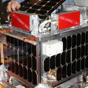 «Союз-2.1В» вывел спутник «Аист» на расчетную орбиту