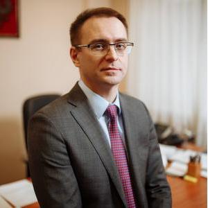 Владимир Богатырев поддержал инициативы Дмитрия Азарова, озвученные во время послания