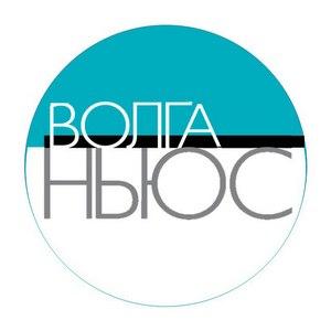 """""""Волга Ньюс"""": В Самарской области может появиться Научно-образовательный центр"""