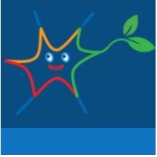 X Приволжский конкурс школьных исследовательских работ