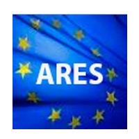 СГАУ занял 29-е место среди 100 лучших российских вузов в рейтинге ARES-2014