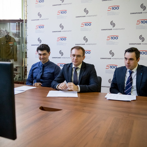 Белорусские школьники поедут в