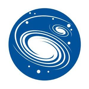 """17 апреля состоится занятие на тему """"Малые планеты, астероиды, кометы, метеороиды"""""""