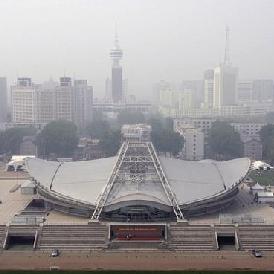 Объявлены конкурсы на получение грантов на обучение в Китае