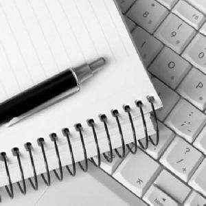Факультет филологии и журналистики объявляет конкурс творческих работ для абитуриентов