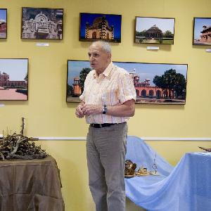 В университете пройдет волейбольный турнир памяти Юрия Васильевича Богулева